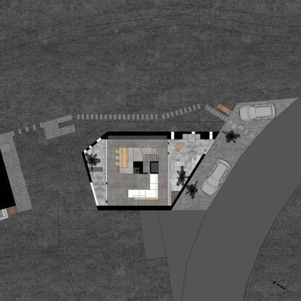 casa cemento 16