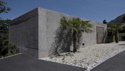 casa cemento 17