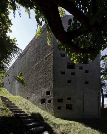 casa cemento 18