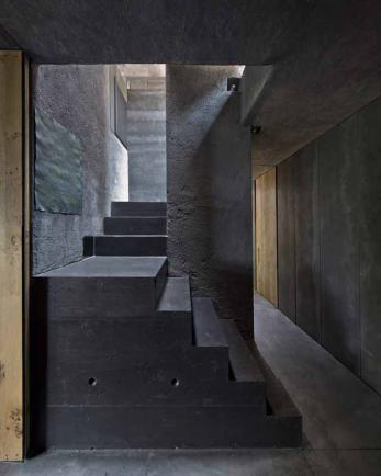 casa cemento 19