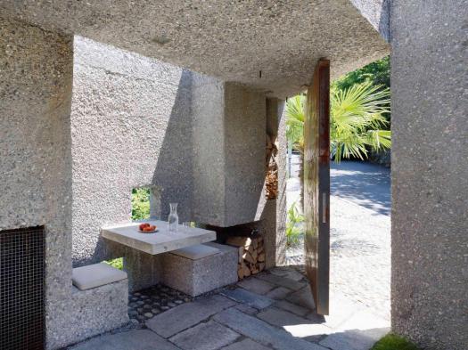 casa cemento 2