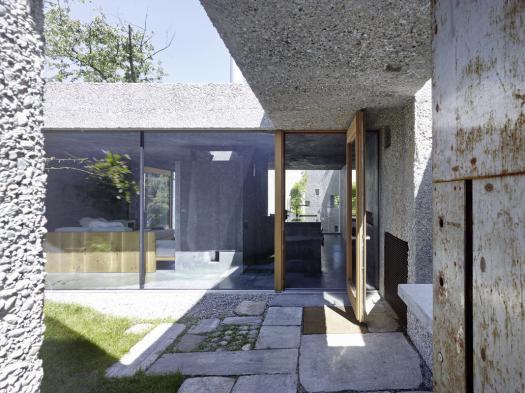 casa cemento 3