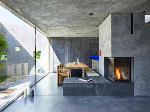 casa cemento 5