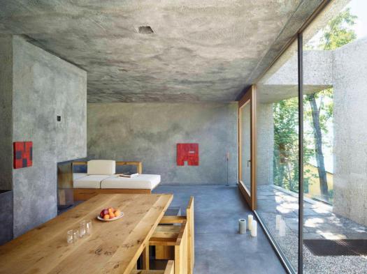 casa cemento 6