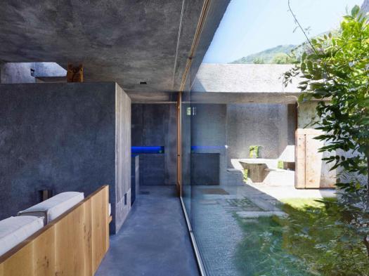 casa cemento 7