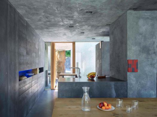 casa cemento 8