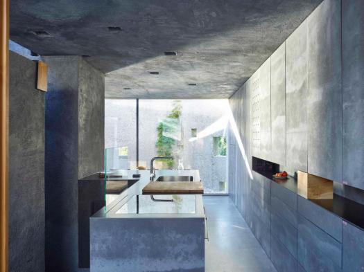 casa cemento 9