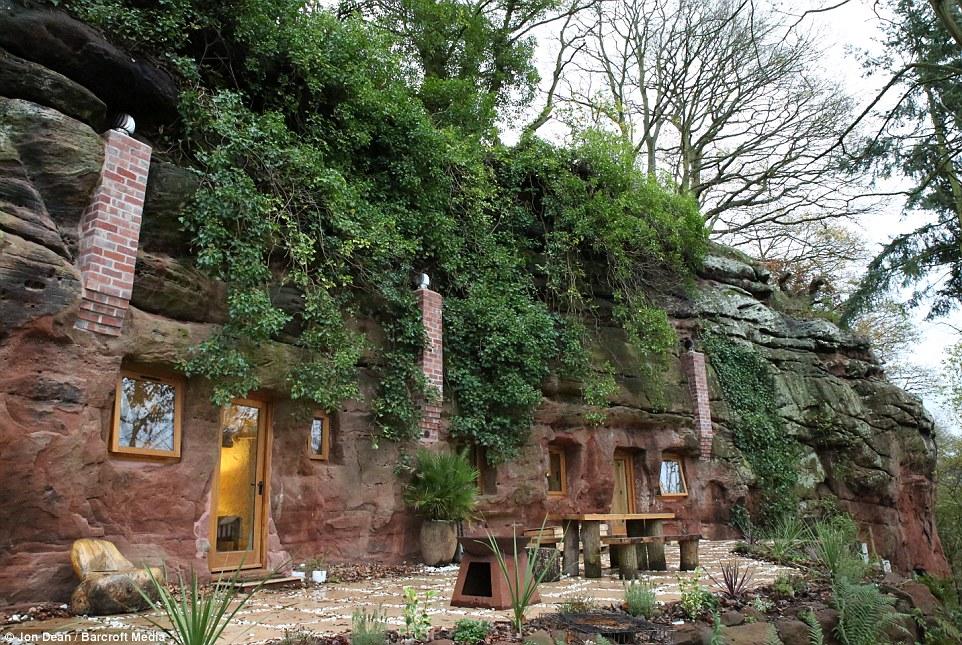 casa piedra 8