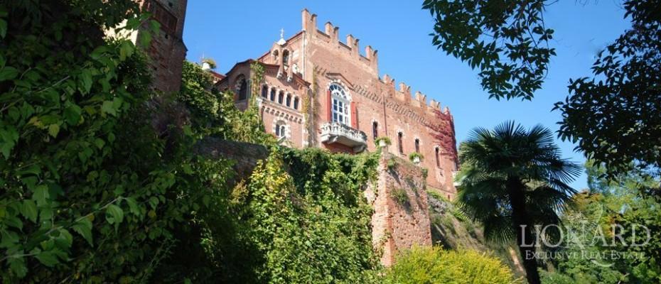 castillo 4 - 2