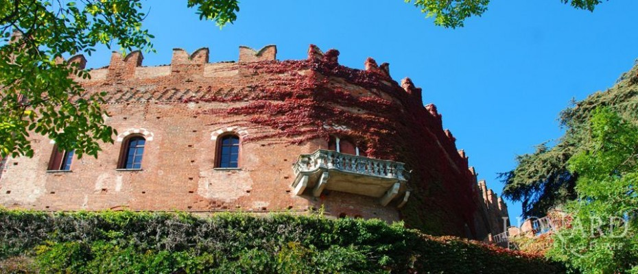castillo 4 - 3