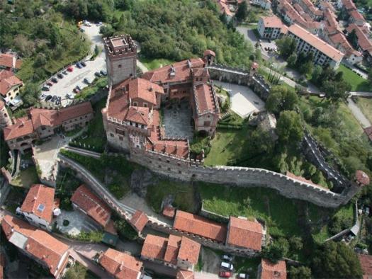 castillo 8 - 3