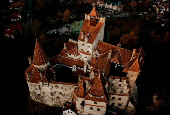 castillo 9 - 1