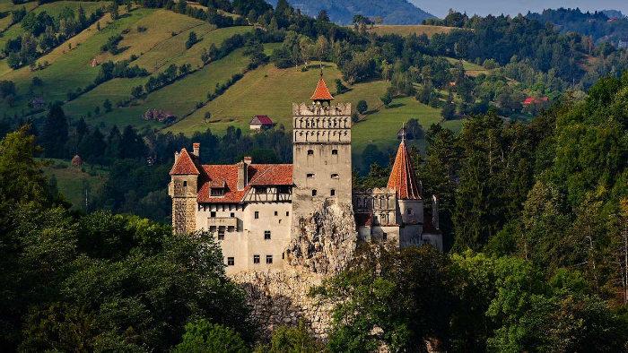 castillo 9 - 2