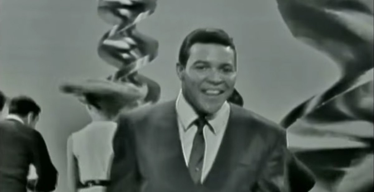 Chubby checker twist letras de canciones