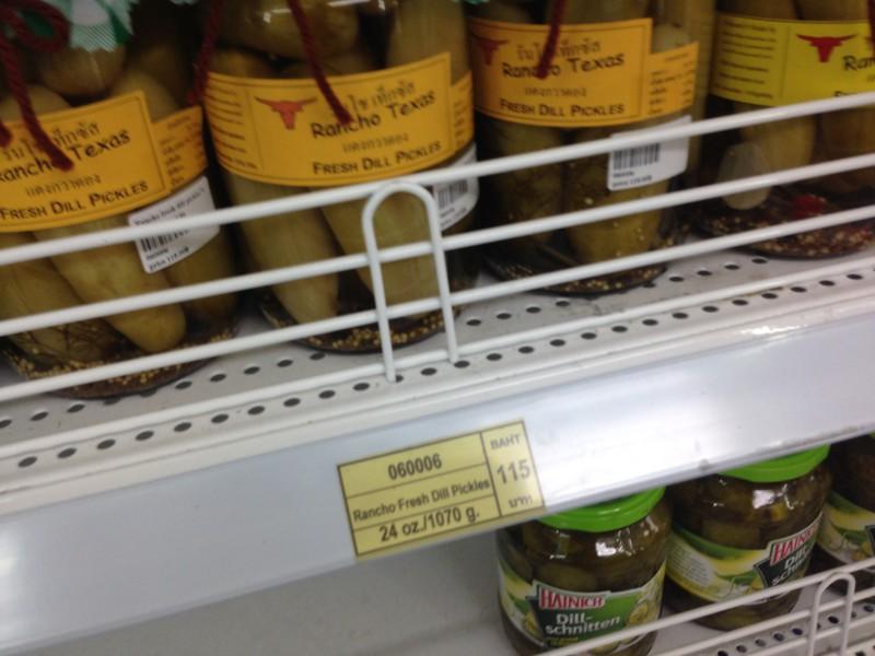 cuanto costaría vivir en tailandia 10