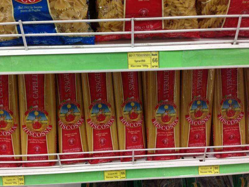 cuanto costaría vivir en tailandia 12
