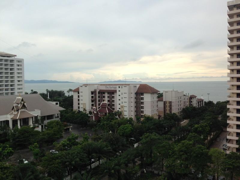 cuanto costaría vivir en tailandia 2