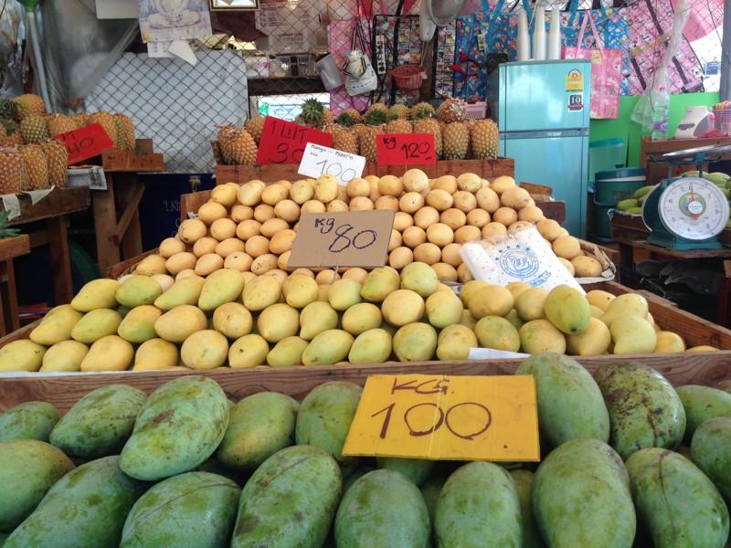 cuanto costaría vivir en tailandia 23