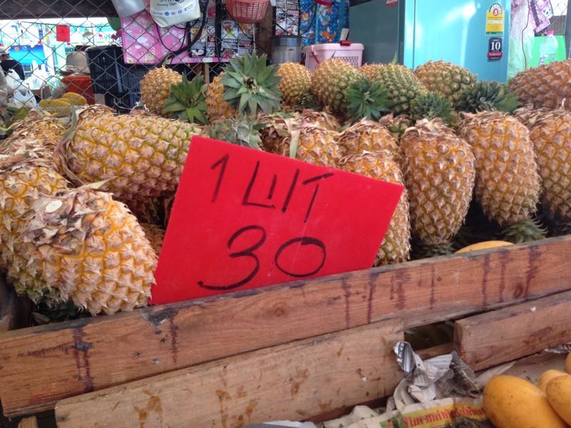cuanto costaría vivir en tailandia 26