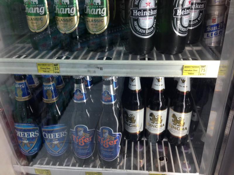 cuanto costaría vivir en tailandia 8
