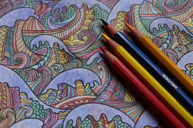 dibujar colorear 2