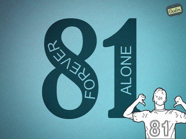 divertidas ilustraciones sarcasticas 21