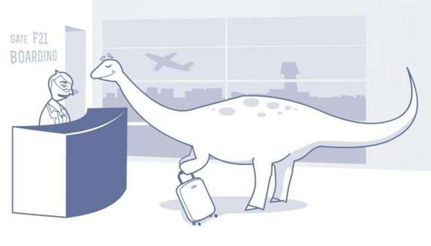 el brontosaurio bondadoso 3