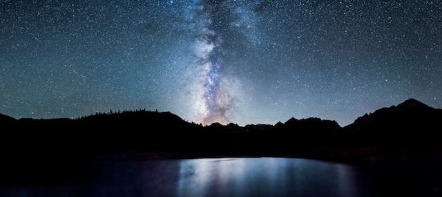 espectaculares imagenes del universo vistas desde la tierra4