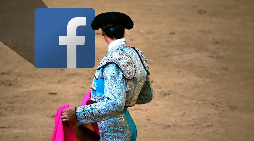 facebook-toros