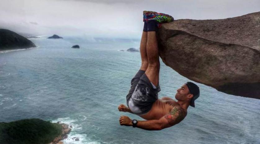 foto-acantilado-brasil