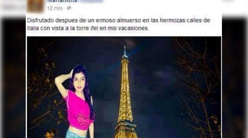 gente-facebook