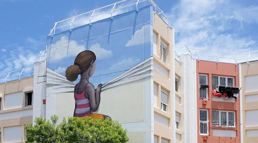 globepainter-grafitis-gigantes