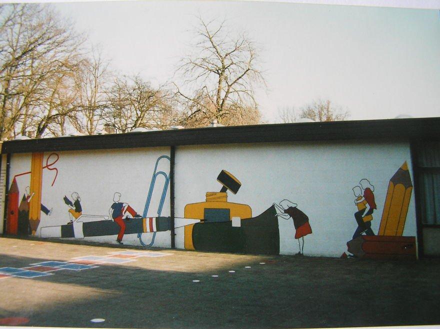 grafitis del artista callejero julien malland seth globepainter 29