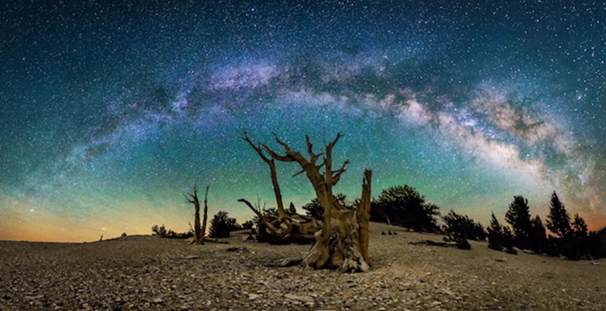 imagenes del universo preciosas