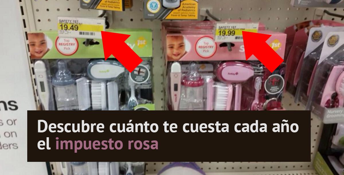 impuesto-rosa