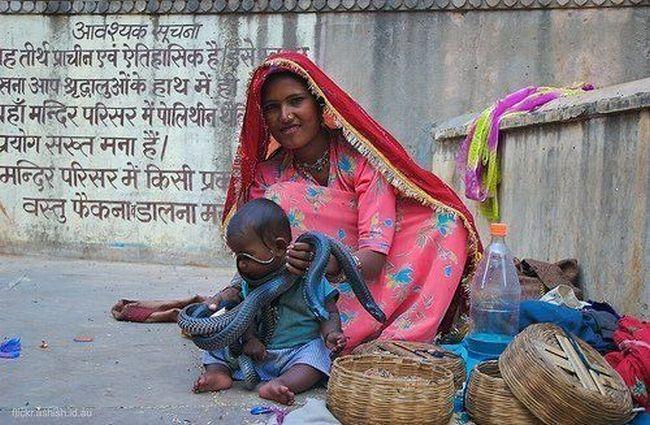 india_34