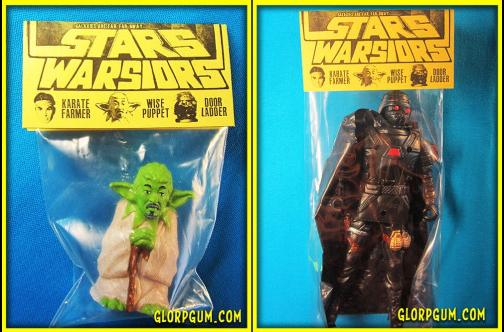 juguetes copias mala 3