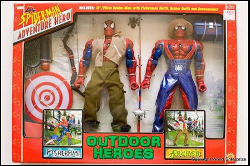 juguetes copias mala 6