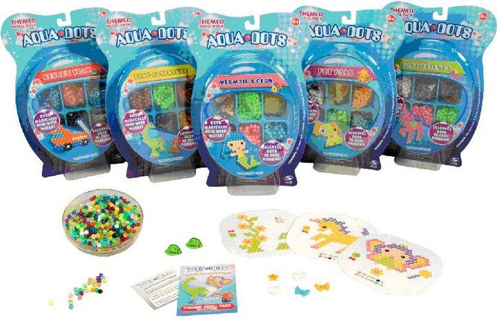 juguetes peligrosos 4