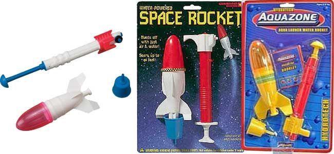 juguetes peligrosos 9