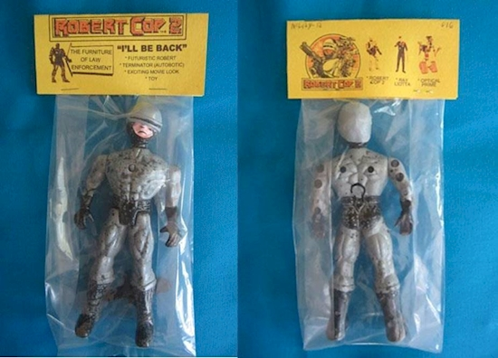 juguetes raros 10