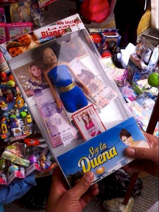juguetes raros 7