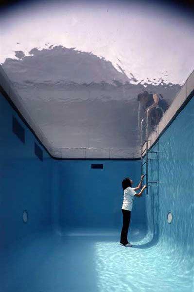 leandro elrich piscina ilusion optica 3