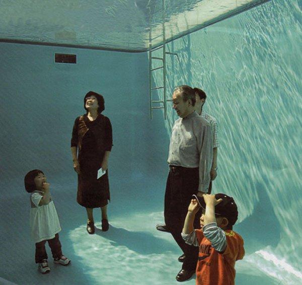 leandro elrich piscina ilusion optica 4