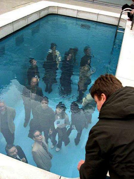 leandro elrich piscina ilusion optica 6