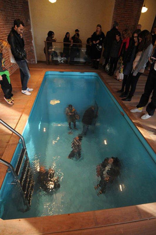 leandro elrich piscina ilusion optica 7
