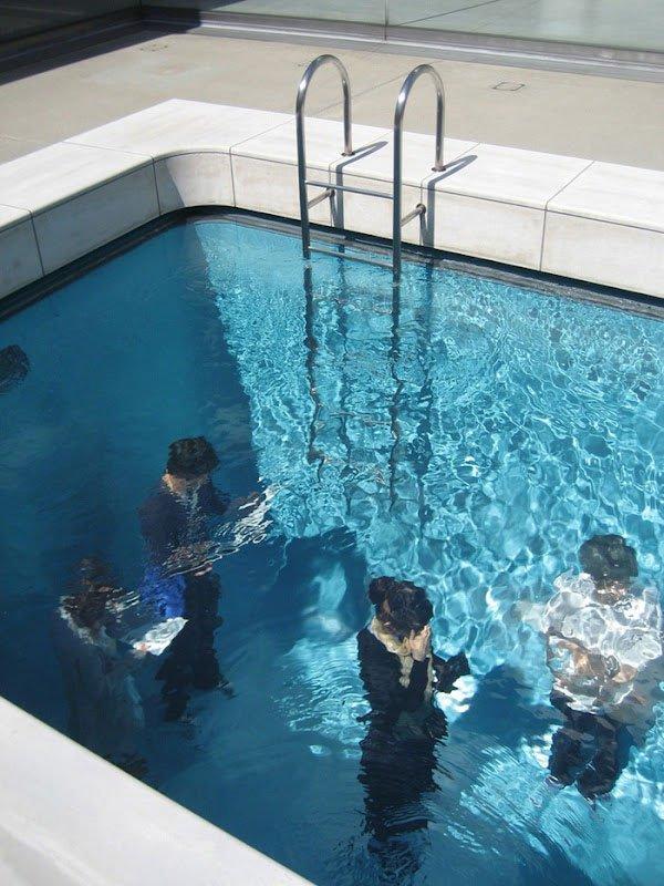 leandro elrich piscina ilusion optica 8