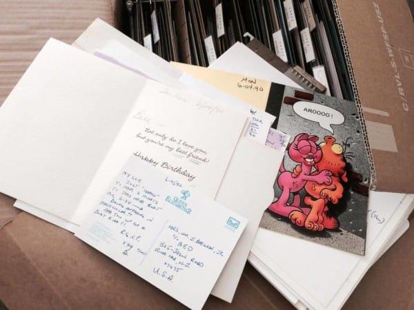 matrimonio cartas de amor2