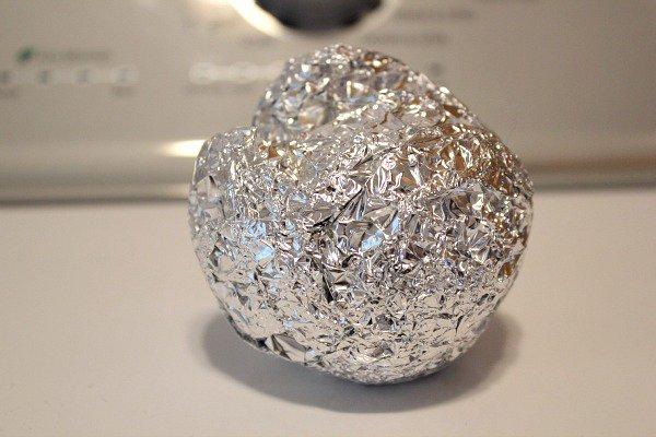 papel_de_aluminio_2