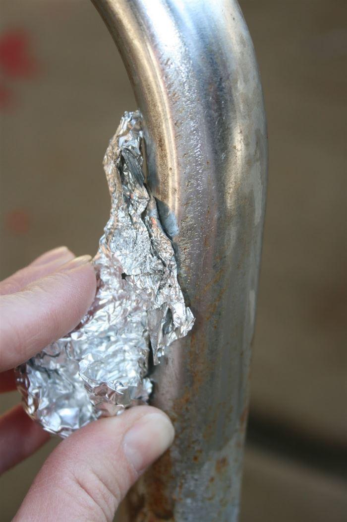 papel_de_aluminio_5